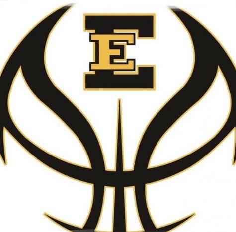 East Boys Basketball Weekend